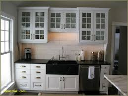 large size of kitchen cabinets kitchen cabinet hardware ideas elegant luxury kitchen cabinets with cup pulls