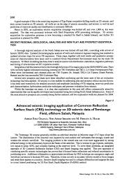 P 2509 2 2004 Issn Pdf Free Download