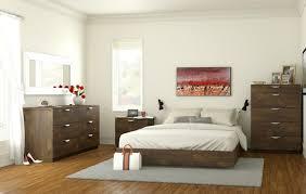 nexera furniture website. Nexera Furniture Website 1