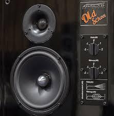 Лихие 90-е: тест <b>акустических</b> систем <b>Arslab Old</b> School Superb ...