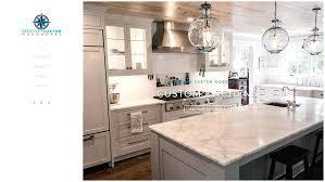 kitchen cabinets wilmington nc onecos me rh onecos me