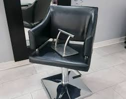 dryer chairs. Chair : Salonequipment Wonderful Hair Dryer 4 Salon Hydraulic Chairs And Footstools Outstanding Retro Brilliant