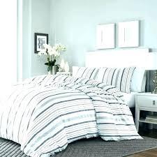 duvet sizes bed covers queen size duvet king chair cover single linen quilt duvet cover king