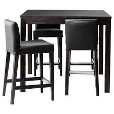 Charmant Table Bar Cuisine Ikea Et Ikea Bar De Cuisine Good Full
