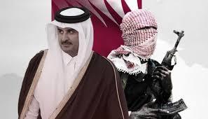 تقدم الآن إلى أكثر من 2020 وظائف خالية اليوم في قطر وعزّز فرص حصولك على وظيفة مناسبة. أوراق قطر كتاب جديد يفضح تمويل الدوحة للإرهاب في أوروبا