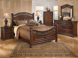 full size bedroom sets for cheap. medium size of bedroom:adorable bedroom set furniture king sets bedding full for cheap a