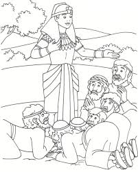 Small Picture 27 best Joseph Old Testament images on Pinterest Coat of many