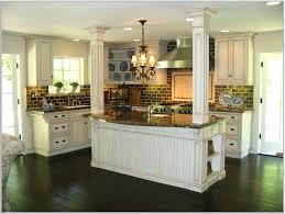 antique white kitchen ideas. White Antique Kitchen Ideas S