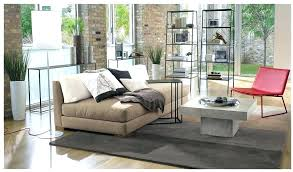 cb2 couches sofa sofa piazza sand just lie down sofa are cb2