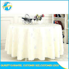 elasticized fitted tablecloths excellent round fitted tablecloth vinyl patio elasticized tablecloths elastic edge tablecloth elasticized x