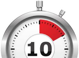 a 10 minute timer 10minute timer rome fontanacountryinn com