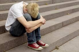 Kết quả hình ảnh cho meth addiction signs