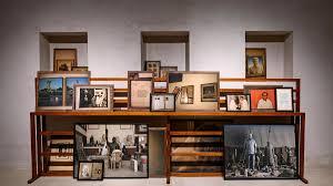 Interior Designing In Karachi Institutes Bani Abidis Funland Offers A Serious Take On Life In