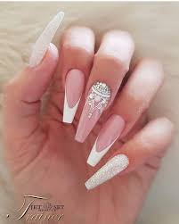 Nail Designs Spring 2019 100 Best Nail Designs Colors For Spring 2019 Nails Gel
