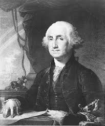 George Washington Quote Awesome The Last Words And Final Moments Of 48 Presidents Mental Floss