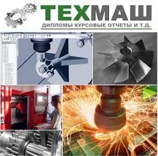 КФ МГИУ ВКонтакте Наш Университет