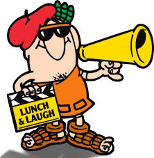 Little Caesars Calorie Chart Little Caesars Lunch Deal Snap Tee Coupon Code
