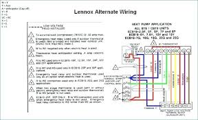 honeywell thermostats wiring omniblend carrier programmable thermostat wiring diagram honeywell thermostats wiring digital thermostat wiring diagram within wiring diagram for thermostat on honeywell thermostat wiring