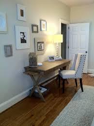 office world desks. Modren World World Market Campaign Desk Such A Versatile Piece Sale Price 199 With Office  Decorations 9 Desks H