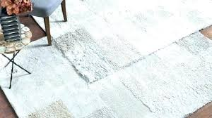 friendly area rugs attractive popular organic cotton rug spotlight homey stunning of design furniture l organic area rugs