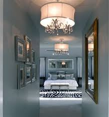 master bedroom lighting. delightful master bedroom decor with candle bulb chandelier lighting
