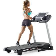 máy tập chạy bộ giảm cân