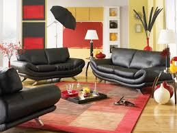 Pink Rugs For Living Room Living Room Breathtaking Sectional Sofas Flower Motive Cover Of