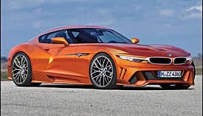2015 australian new car release datesBmw Z4 2015 Price Australia  CFA Vauban du Btiment