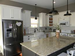 Design My Dream Kitchen My Dream Kitchen Home Sweet Hayden