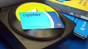 oyster frequently asked questions