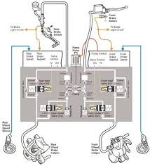 ford f650 wiring harness on ford images free download wiring diagrams 2008 Ford F650 Wiper Motor Wiring ford f650 wiring harness 13 2005 ford explorer schematics 1996 e150 stereo wiring diagram Wiper Motor Wiring Schematic
