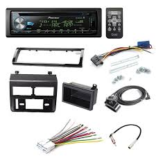 best 25 pioneer car stereo ideas on pinterest pioneer music Pioneer Avh X1500dvd Wiring Harness pioneer deh x6900bt cd receiver car stereo car stereo radio dash installation mounting kit add pioneer avh-x1500dvd wiring harness diagram