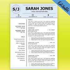 resume in ms word teacher resume template for ms word educator resume docx elementary cv
