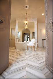 herringbone tile floor. Love This Herringbone Tile Floor S
