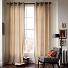 room curtains catalog luxury designs:  new modern curtain designs ideas for living room  jpg
