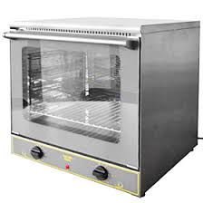 equipex fc60 half size commercial convection ovens convection Oven Wire Size cadco fc60 half size counter top oven wire size for oven