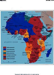 imperialism in africa essay imperialism in africa essay essaysforstudent com