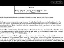 animal farm novel essay synthesis essay example nirop the ap language synthesis essay schooltube
