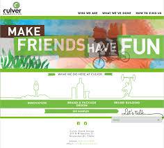 Culver Design Milwaukee Culver Brand Design Competitors Revenue And Employees
