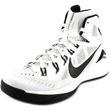 womens nike hyperdunk basketball shoes. best basketball shoes for women: nike hyperdunk 2014 womens k