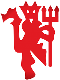 Maybe you would like to learn more about one of these? Download Manchester United Logo Clipart Red Devil Man Utd Png Download 3848245 Pinclipart