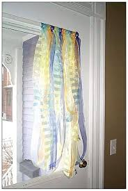 Door Window Curtains.Living Room Gray Blackout Curtains Target ...
