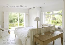Natural Bedroom Natural Bedroom Colors Amazing Sharp Home Design
