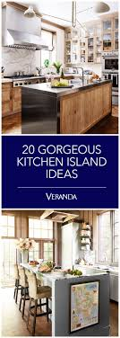Kitchen Magazine 278 Best Images About Kitchens We Love On Pinterest Veranda