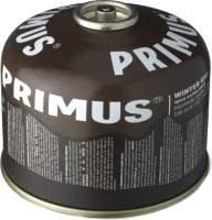<b>Primus</b> Winter <b>Gas</b> 230G – купить <b>газовый баллон</b>, сравнение цен ...