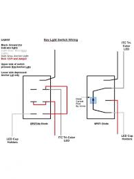 6 way switch wiring diagram leviton trusted wiring diagram online 6 way wiring diagram leviton light switch wiring diagram library leviton dimmer switch wiring 6 way switch wiring diagram leviton