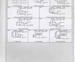 electric motor wiring diagram to 110 top 220 to wiring diagram electric motor wiring diagram to 110 practical 4 wire motor wiring diagram unique wiring
