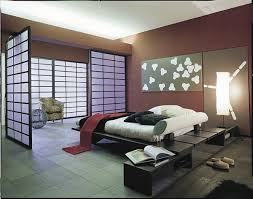 asian bedroom furniture. How To Design An Asian Themed Bedroom \u2013 Furniture And Decoration Ideas T