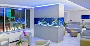 aquarium furniture design. Diy Aquarium Furniture Design