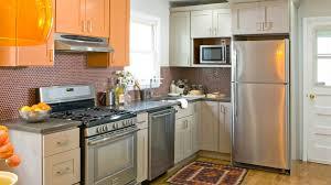 cabinet design. 7 Kitchen Cabinet Design Ideas DIY Network